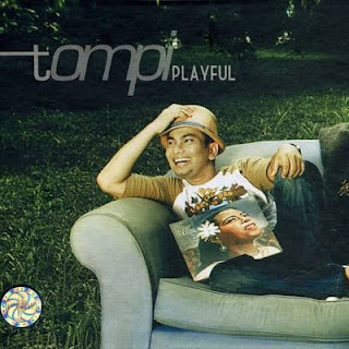 Ari feat Tompi - Mencintai Memiliki Dirimu