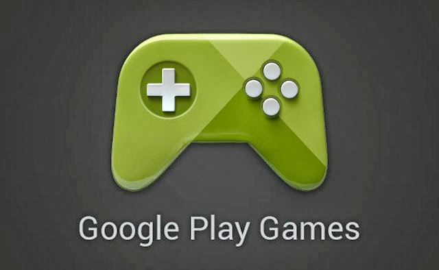 Google Play Games permitirá partidas multiplayer entre Android e iOS