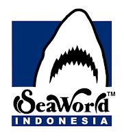 Lowongan Kerja PT Sea World Indonesia Februari 2013