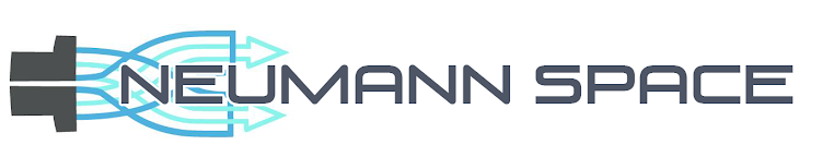 Neumann Space