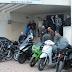بعد قرار ترقيم الدراجات النارية قرار آخر قد يغضب أصحاب الدراجات النارية
