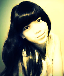 me ♥♥♥