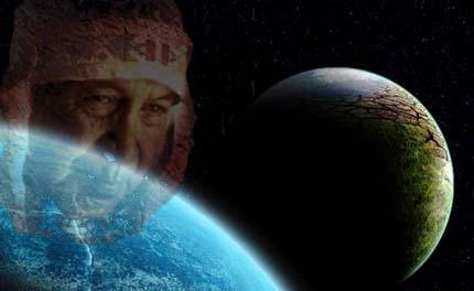 http://silentobserver68.blogspot.com/2012/12/la-profezia-del-silenzio-parla-del.html
