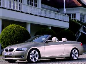 2009 Acura  on Bmw 325i   Best Cars For You