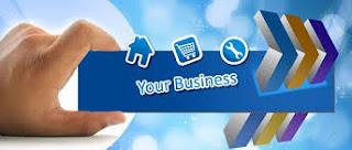 7 kunci sukses memulai bisnis online bagi pemula