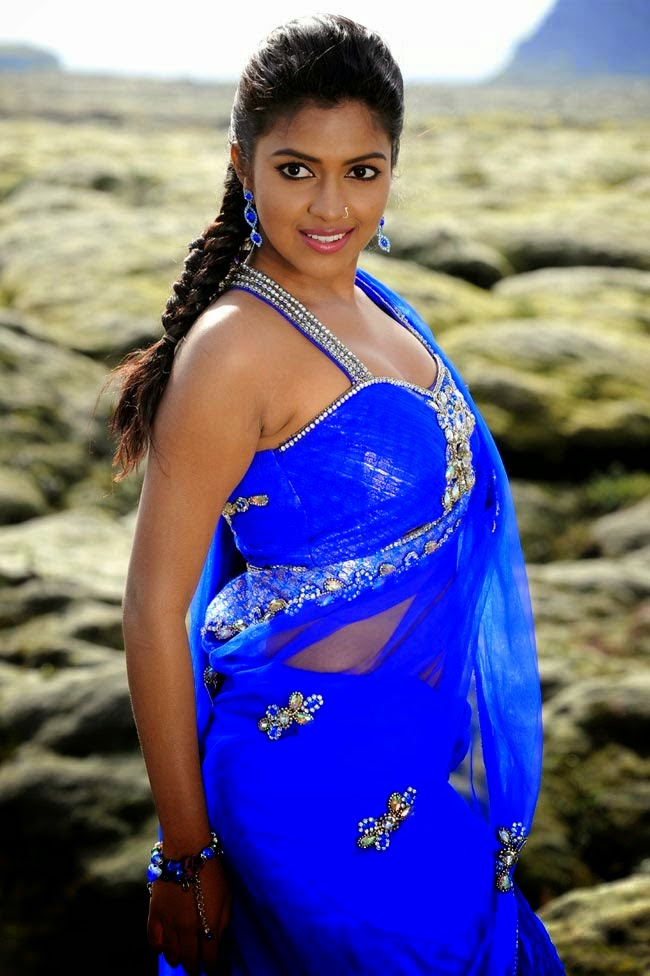 Thanks for Hot nude south indian young teen girl