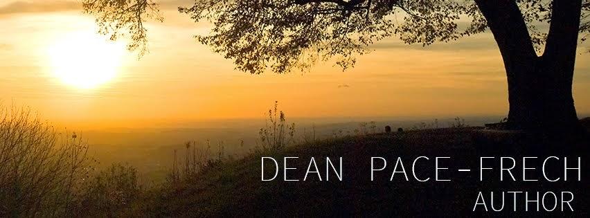 Dean Pace-Frech
