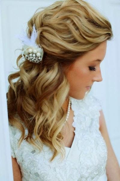 penteados-madrinhas-cabelos-longos-3