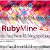 free download JetBrains RubyMine