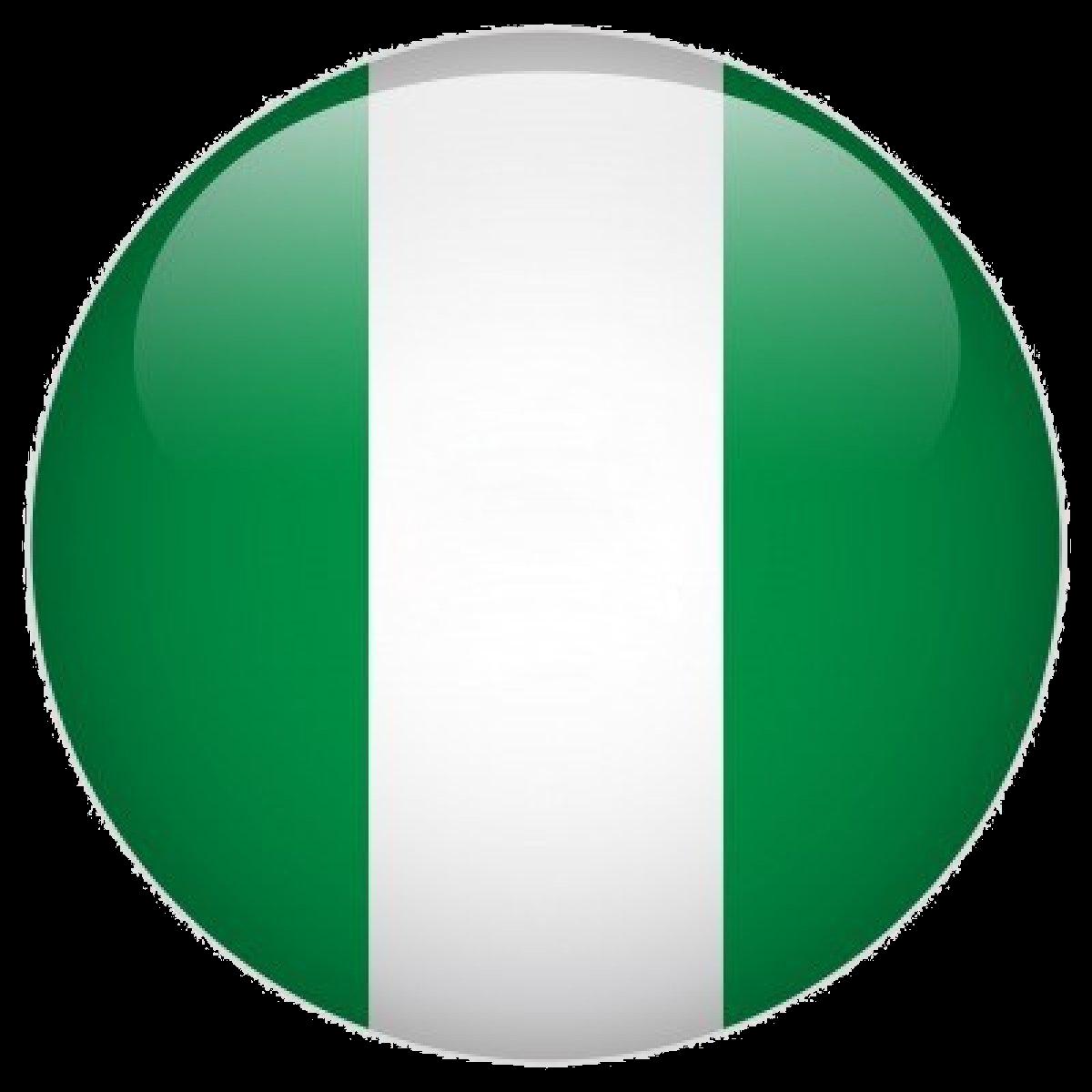 PES PAR EDITOR UNIFORME NIGRIA 1214