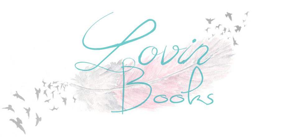 http://lovinbooks4ever.blogspot.de/