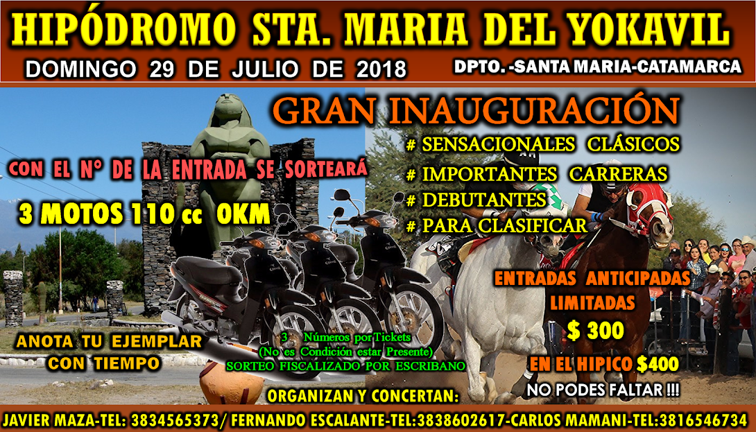 29-07-18-HIP. STA. MARIA