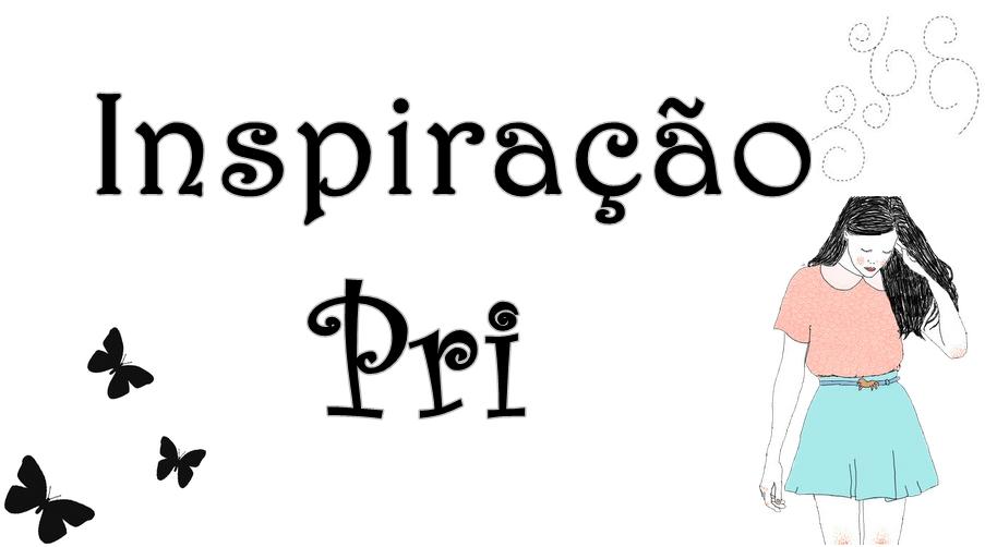 Inspiração Pri