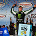 Kyle Busch dominates Virginia529 College Savings 250; JR Motorsports remains strong