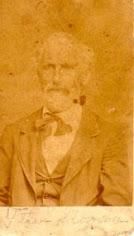 John Wesley Solomon (update)