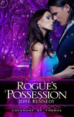 Rogue's Possession