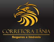 CORRETORA TANIA