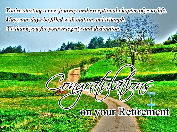 Retirement quotes for online