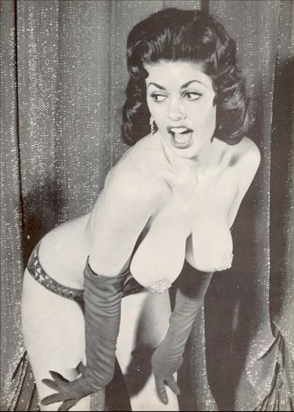 gif Boot camp girl nude