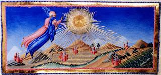 Dante Alighieri 11572