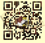 QR scan and go mobile