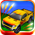 [Apk] Destruction Race - On the Farm v1.1 Android Download