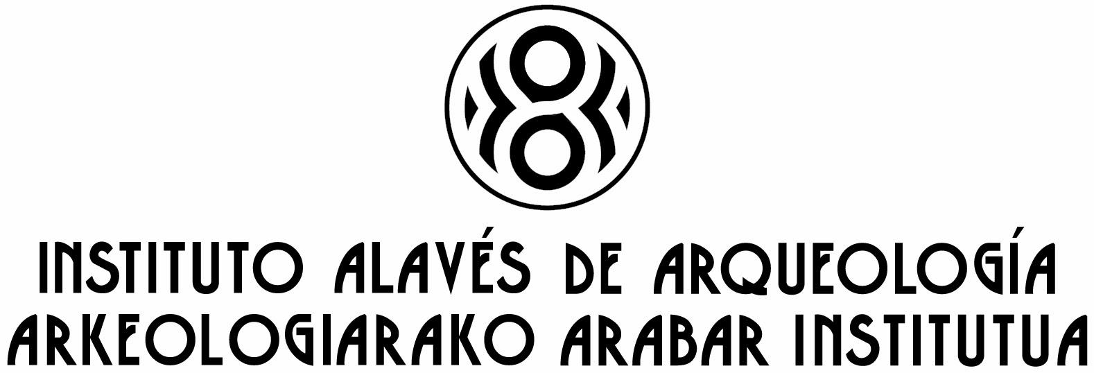 Instituto Alavés de Arqueología
