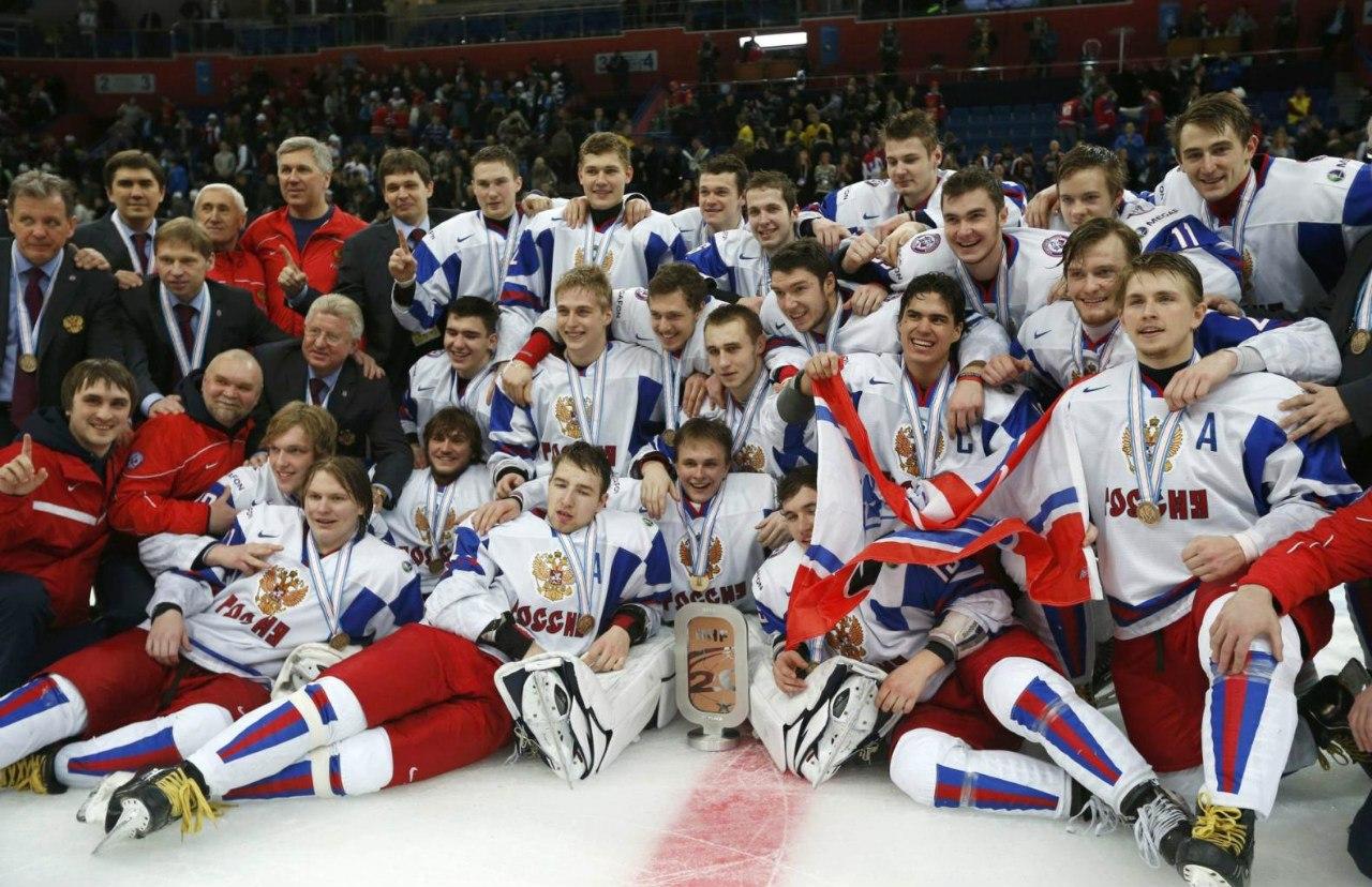 Хоккей россия канада 2008 4 фотография
