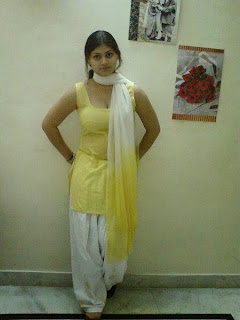 Pakistani Dating Girls Mobile Number