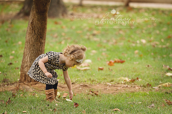 childrens photographers in winston salem nc | child photographers winston salem