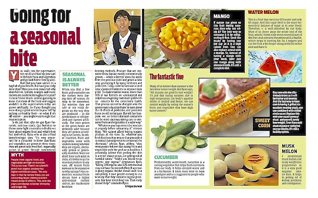 research papers nutrition india