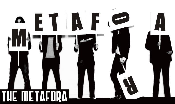 THE METAFORA