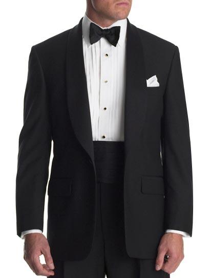 wear black tie on formal occasions buy corporate apparel