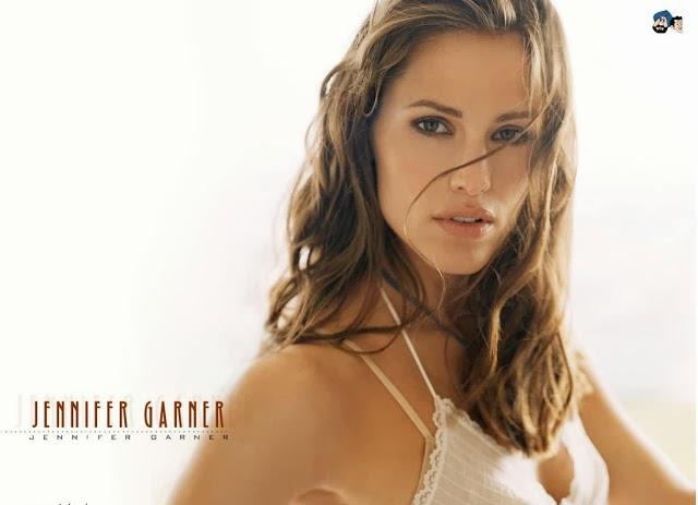 Jennifer+Garner+HD+Wallpaper010