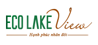 ECO LAKE VIEW 32 ĐẠI TỪ - TRỰC TIẾP TỪ CĐT ECOLAND