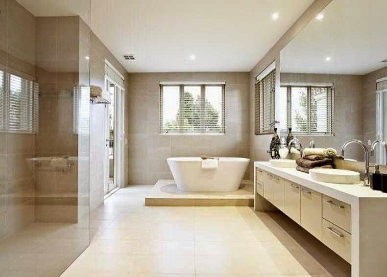 Elegant Bathroom Remodeling Ideas for Seniors pictures
