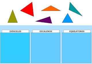 http://www.primerodecarlos.com/TERCERO_PRIMARIA/mayo/Unidad12/matematicas/actividades/clasificacion_triangulos_lados/actividad13_1.swf