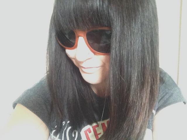 Breo sunglasses 1