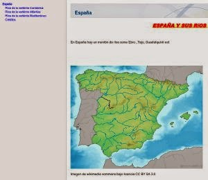 http://aulavirtual2.educa.madrid.org/mod/resource/view.php?r=428807&frameset=ims&page=1