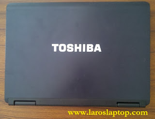 Jual Casing Laptop, Casing Laptop TOSHIBA Satellite L40