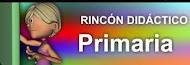 Rincón de Primaria