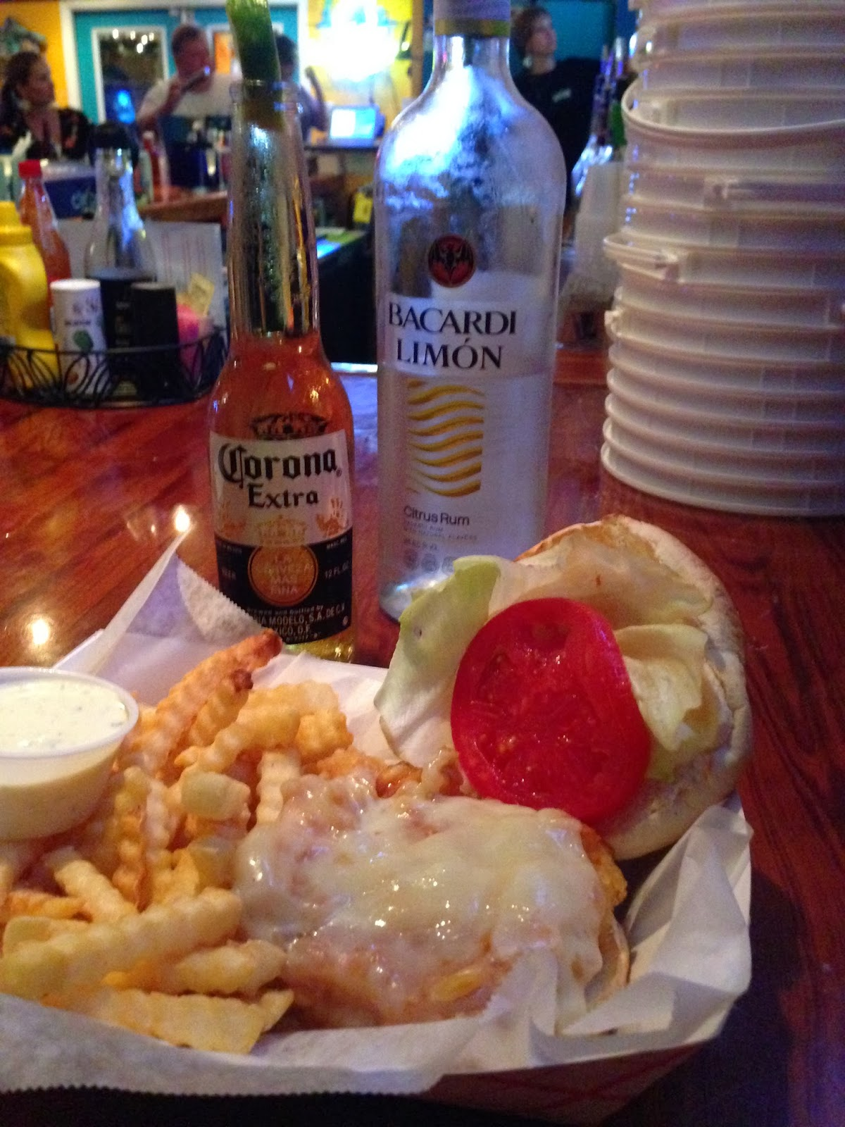 Zeigler house inn 39 wiches and spirits and brews zeigler for Flying fish savannah ga