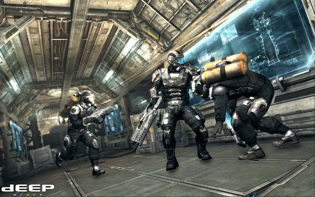 Deep-Black-Reloaded-Gameplay-Screenshot-1