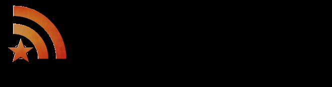 Agencia Sírius