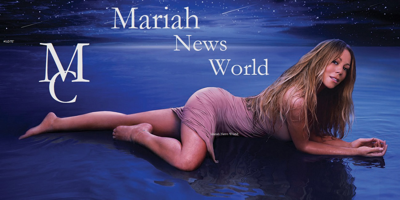 Mariah News World
