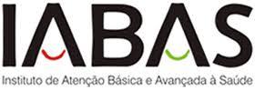 Concurso-IABAS-RJ