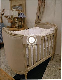 aoote Quarto do bebê Casa Cor MG 2012 por Rafaela Simão. Produtos Era Uma Casa