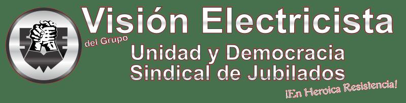 Unidad y Democracia Sindical de Jubilados