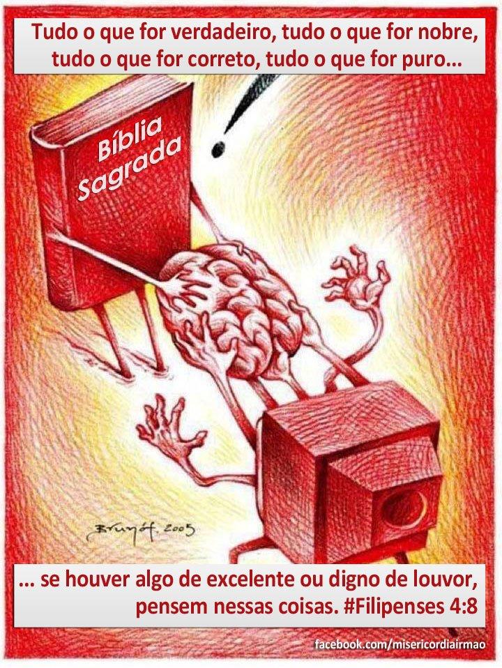 Imagem pra facebook Engraçada