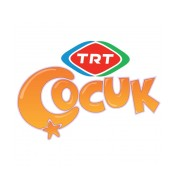 TRT Çocuk TV